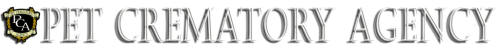 Pet Crematory Agency